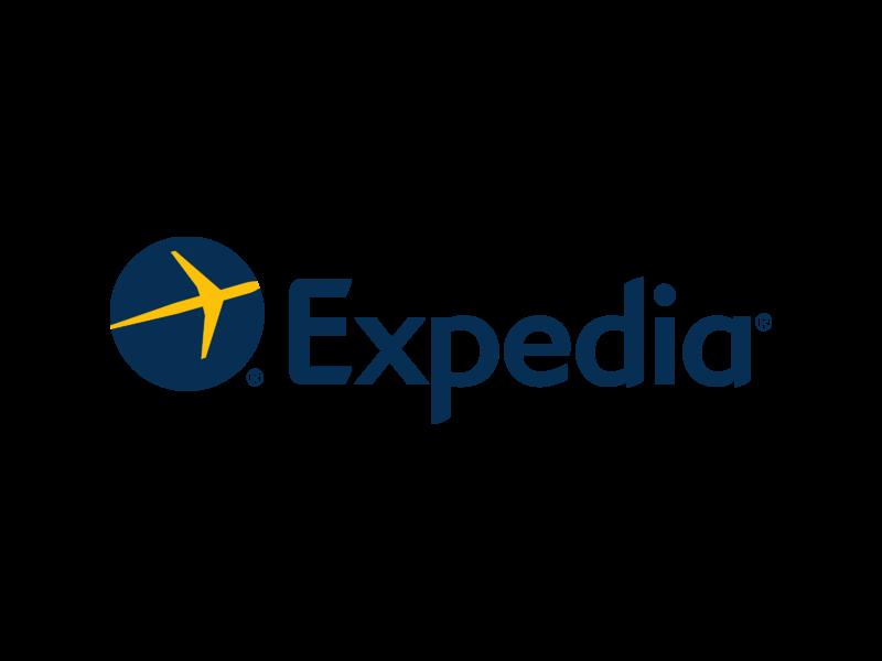 EXPEDIA Inc.
