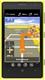 NAVIGON - For Windows phone 7