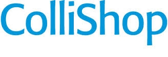 COLLISHOP logo