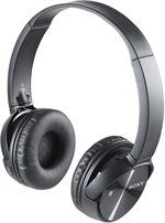 SONY MDR-ZX330 | Casque audio: comparateur  - Test Achats