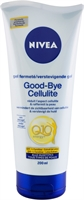 NIVEA Good-Bye cellulite Q10