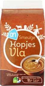 ALBERT HEIJN Hopjesvla 500ml
