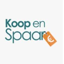 KOOP & SPAAR logo