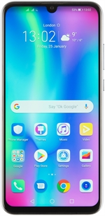 HONOR 10 LITE | Comparateur de smartphones