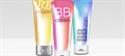 BB- et CC-crèmes : faites votre choix