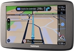 TOMTOM GO BASIC 6 | Comparatif GPS 2020 - Test Achats