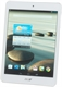 ACER Iconia A1-830 (16GB)