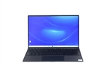 DELL XPS 13 (9300) | Ordinateur portable: : comparateur  - Test Achats