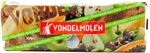 VONDELMOLEN Pain d´épices aux fruits