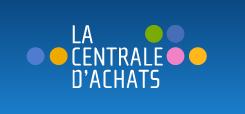 CENTRALE D'ACHATS