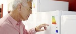 Refrigerateurs et surgelateurs consommation