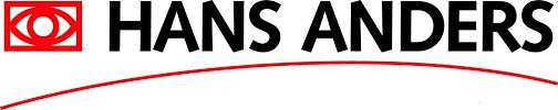 HANS ANDERS BELGIE logo