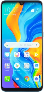HUAWEI P30 LITE | Comparatif smartphones 2020 - Test Achats