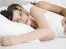 L'infertilité : un problème qui touche de plus en plus de gens