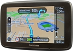 TOMTOM GO PROFESSIONAL 520 | Comparatif GPS 2020 - Test Achats