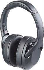 SONY WH-XB900N | Casque audio: comparateur  - Test Achats