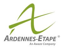 Ardennes-Etape