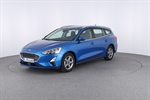 FORD FOCUS TURNIER 1.0 ECOBOOST