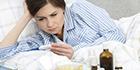 Focus sur la grippe