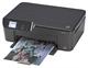 HP - Deskjet 3520