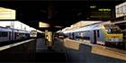 Nouveau plan de transport SNCB