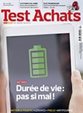 Test-Achats