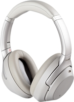 SONY WH-1000XM3 | Comparatif casques audio  - Test Achats