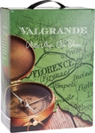 VALGRANDE (WIT) | VALGRANDE (WIT) test en review - Test Aankoop