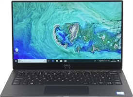 DELL XPS 13 9370 13.3""