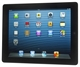APPLE - iPad with retina display (128GB + 4G)