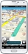 MAPFACTOR MapFactor: GPS Navigation