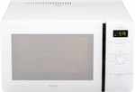 WHIRLPOOL MCP347WH CHEFPLUS | Comparatif fours à micro-ondes 2020 - Test Achats
