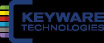 KEYWARE TECHNOLOGIES
