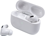 APPLE AIRPODS PRO | Casque audio: comparateur  - Test Achats