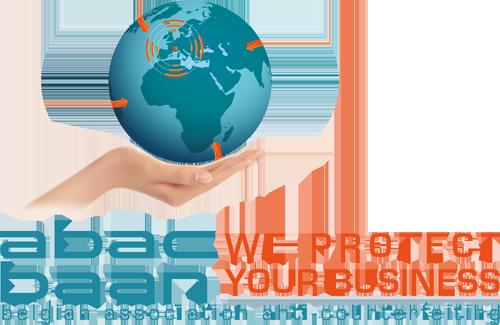 ABAC-BAAN