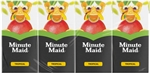 MINUTE MAID Tropical