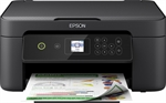 EPSON EXPRESSION HOME XP-3100 | Comparatif imprimantes 2020 - Test Achats