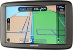 TOMTOM START 62 | Comparatif GPS 2020 - Test Achats