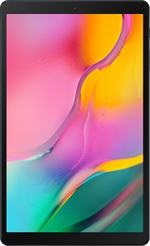 SAMSUNG GALAXY TAB A 2019 (WI-FI) 64GB | Tablette : comparateur  - Test Achats