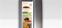 Réfrigérateurs combinés : faites votre choix