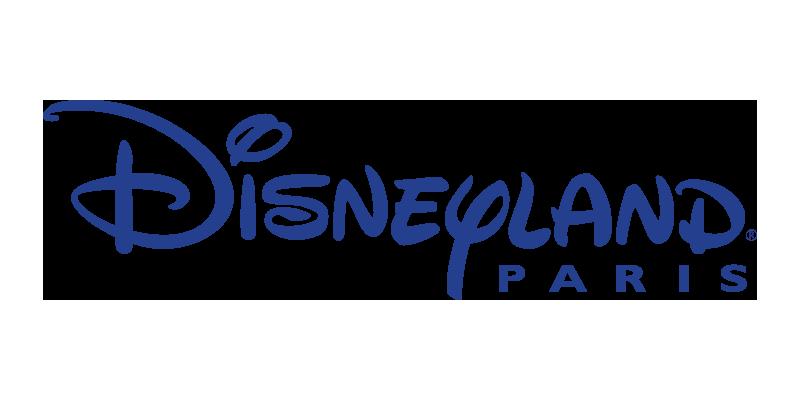 Disneyland Paris - Euro Disney