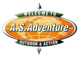 A.S. ADVENTURE