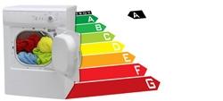 Nouveau label énergétique