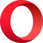 OPERA SOFTWARE OPERA VPN | Comparatif services vpn - Test Achats