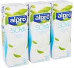 ALPRO Soya light