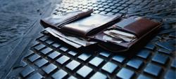 Carte de crédit volée, que faire?