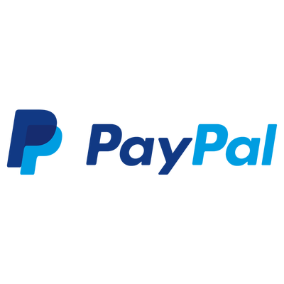 Paypal Europe logo