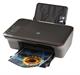 HP Deskjet 2050A (J510)