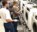 Enquête éthique : machines à laver