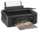 EPSON - Expression Home XP-225